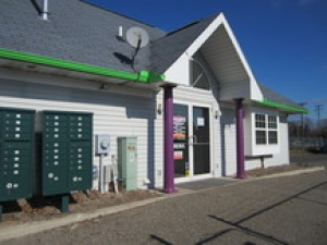 Storage One Offers The Most Affordable Self Storage Solutions In The  Greater Pontiac, Michigan ...