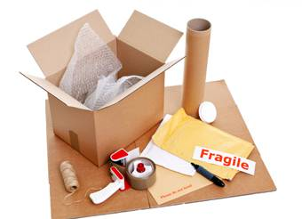 Moving Supplies: Boxes, Bubble Wrap, Tape and More | Storage One - movingsupplies