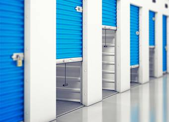 About Storage One: Southeast Michigan Self-Storage Facility - storageinfo